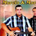 Dupla Marcio & Marcelo