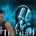 Curtis Rush