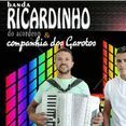 Ricardinho Do Acordeon