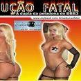 Sedução Fatal Funk Melody