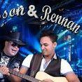Jeisson & Rennan