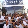 Kastanha de Caju