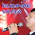 Rudimar Vilela