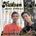 HUDSON & RAFAEL