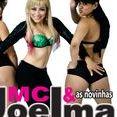 MC JOELMA E AS NOVINHAS DO FUNK