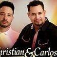 Chrystian & Carlos