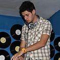 DJ Bruno Muniz