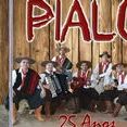 Grupo Pialo