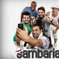 Sambaria