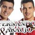 Fernando e Araujo