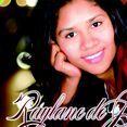 RAYLANE DE JESUS