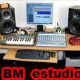 bm estudio