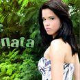 Mc Renata