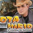 CANTOR JOTA MARIO O COWBOY