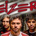 Feizer