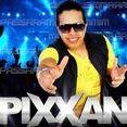 PIXXANE