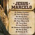 Jesus Marcelo