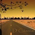 D'Cássia