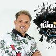 Foto de Os Hawaianos