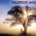 Pacifico soul