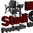 M-Z Studio Vinhetas e Comerciais
