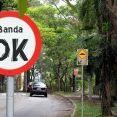 Banda DK