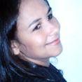 Jomara Oliveira