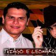 Thiago & Leonardo