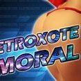 EletroXote-É Moral