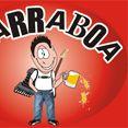 Farraboa