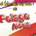 Pelage Nova