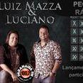 Luiz Mazza e Luciano