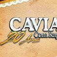 Banda Caviar Com Rapadura