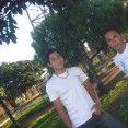 Johnatan&Diogo