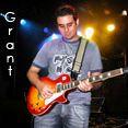 Anderson Grant