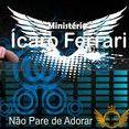 Ministério Icaro Ferrari