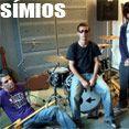 Símios