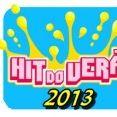 Hit do verão 2013