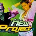 Banda New Project