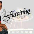 Flavinho Mc