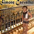 Simone A Musa das Vaquejadas