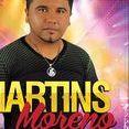 Martins Moreno & Arreio Novo
