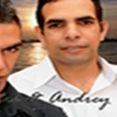 André e Andrey
