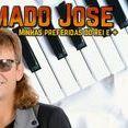 AMADO JOSE