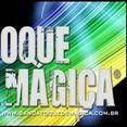 Banda Toque de Magica