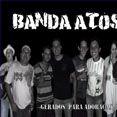 BANDA ATOS29