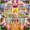 Tribo Full