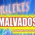 Mulekes Malvados