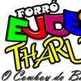 FORROZÃO BALANÇA Aê com EUDES THARLEY