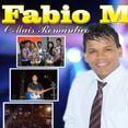 fabio max